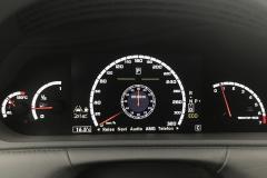 WGRYWANIE LICZNIKA AMG MERCEDES W221/216 WROCLAW AUTODAWID